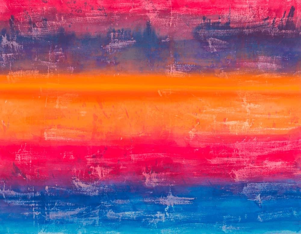 rainbowit